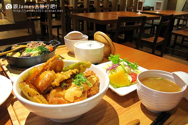 【台中美食】豆子洋食商行(豆子咖啡)-東海商圈小西門町27.JPG