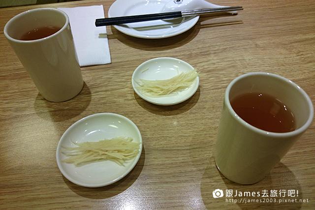 【台北美食】捷運東門站-逛永康街吃鼎泰豐小籠包07.JPG