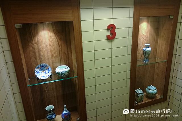 【台北美食】捷運東門站-逛永康街吃鼎泰豐小籠包22.JPG