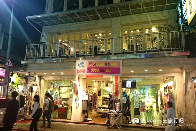 【台北美食】捷運東門站-逛永康街吃鼎泰豐小籠包23.JPG