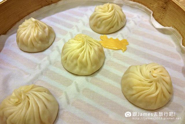 【台北美食】捷運東門站-逛永康街吃鼎泰豐小籠包19.JPG