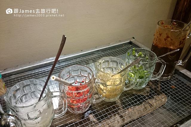 【台中美食】九銅里鍋物專家-平價-火鍋-韓式烤肉08.JPG