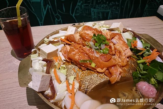 【台中美食】九銅里鍋物專家-平價-火鍋-韓式烤肉10.JPG