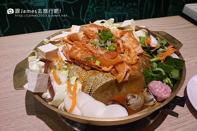 【台中美食】九銅里鍋物專家-平價-火鍋-韓式烤肉09.JPG