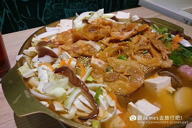 【台中美食】九銅里鍋物專家-平價-火鍋-韓式烤肉11.JPG