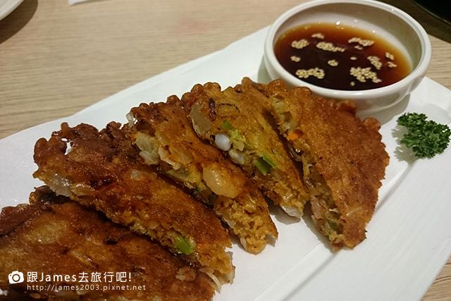 【台中美食】九銅里鍋物專家-平價-火鍋-韓式烤肉13.JPG