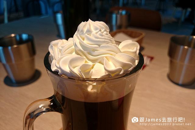 【員林美食】旅人咖啡館(員林店)下午茶、早午餐11.JPG