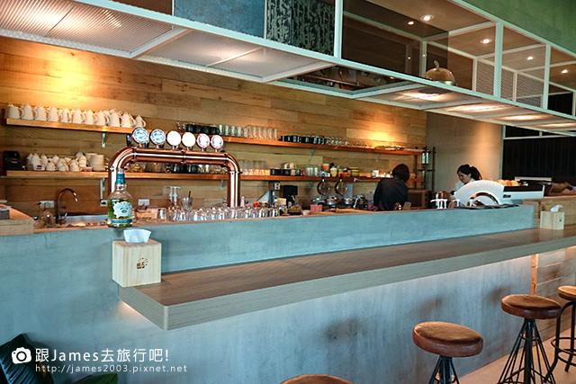 【員林美食】旅人咖啡館(員林店)下午茶、早午餐06.JPG
