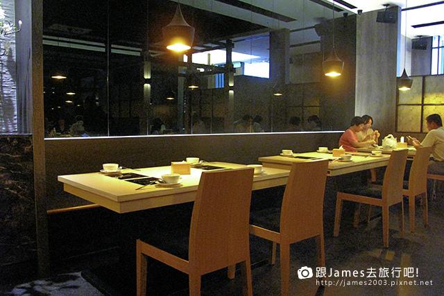 【台中美食】竹間精緻鍋物-市政二店(聚餐好地方)_02.JPG