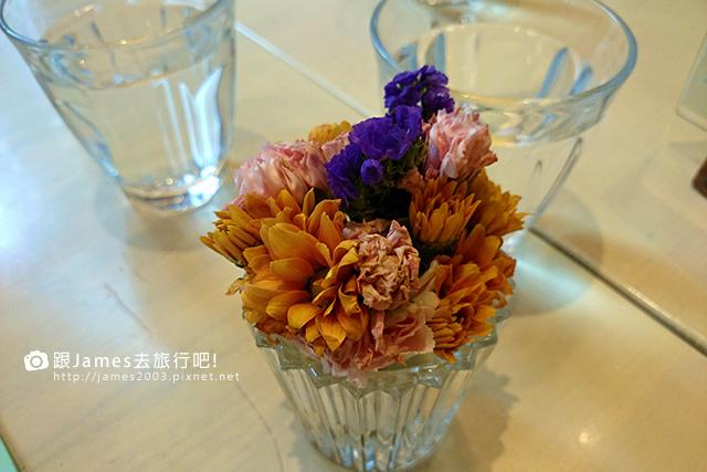 【台中美食】聚餐、大遠百、貴婦下午茶、Afternoon tea  02.JPG