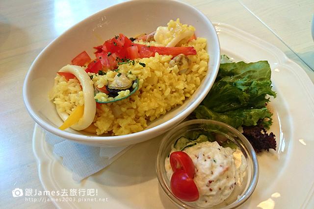 【台中美食】聚餐、大遠百、貴婦下午茶、Afternoon tea  16.JPG
