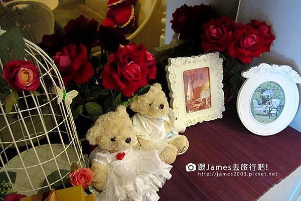 【台北美食】哈根達斯 Haagen-Dazs -天母旗艦店(天母下午茶)  06.JPG