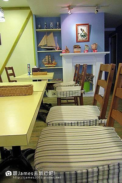 台北美食-天母商圈-下午茶-法蕾薄餅屋006.JPG