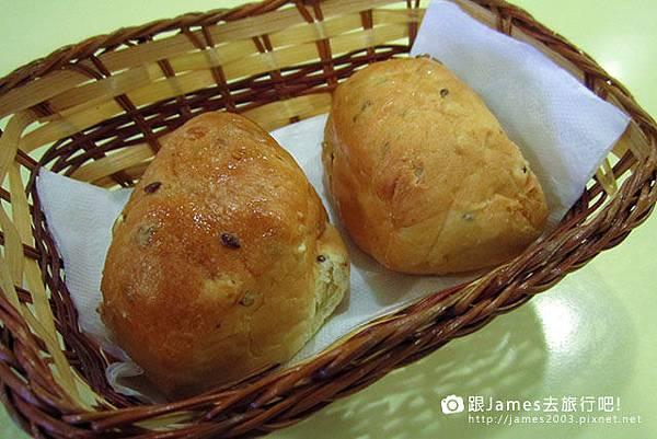 台北美食-天母商圈-下午茶-法蕾薄餅屋009.JPG