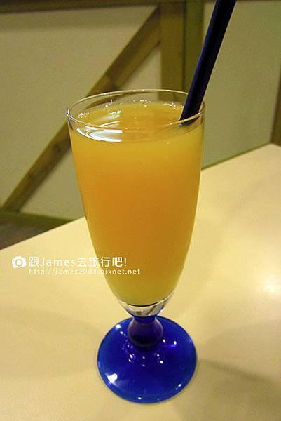 台北美食-天母商圈-下午茶-法蕾薄餅屋012.JPG