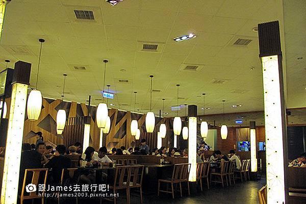 【台中美食】樹太老起司豬排定食-樹太老(大里店)003.JPG