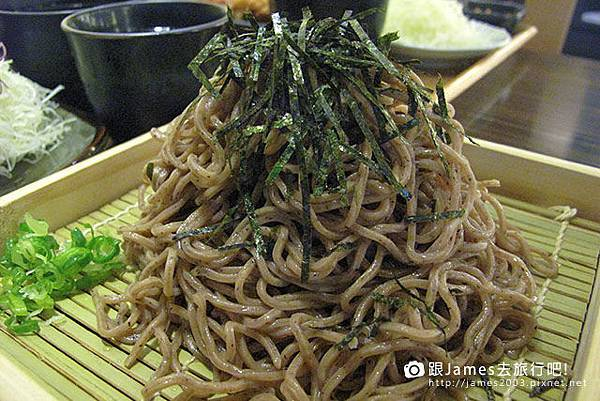 【台中美食】樹太老起司豬排定食-樹太老(大里店)016.JPG