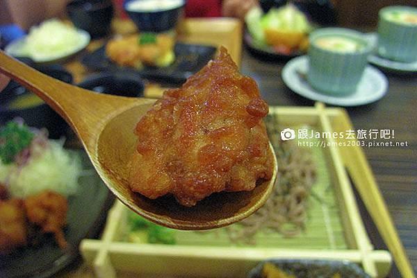 【台中美食】樹太老起司豬排定食-樹太老(大里店)019.JPG