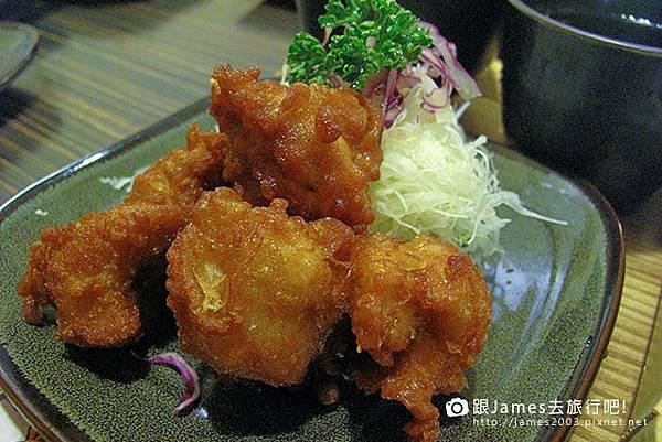 【台中美食】樹太老起司豬排定食-樹太老(大里店)018.JPG