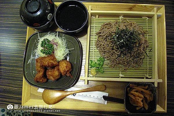 【台中美食】樹太老起司豬排定食-樹太老(大里店)015.JPG