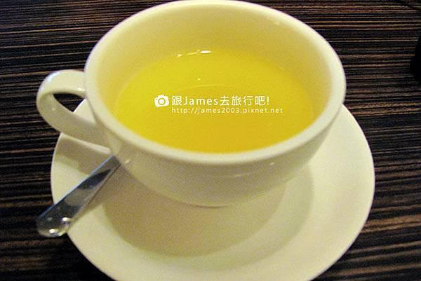 【台中美食】樹太老起司豬排定食-樹太老(大里店)024.JPG