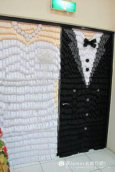 【彰化旅遊】美麗的緞帶王國-緞帶王觀光工廠(免費參觀)007.JPG