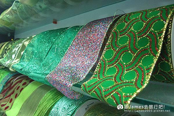 【彰化旅遊】美麗的緞帶王國-緞帶王觀光工廠(免費參觀)015.JPG