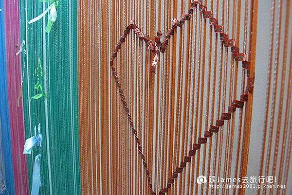 【彰化旅遊】美麗的緞帶王國-緞帶王觀光工廠(免費參觀)018.JPG