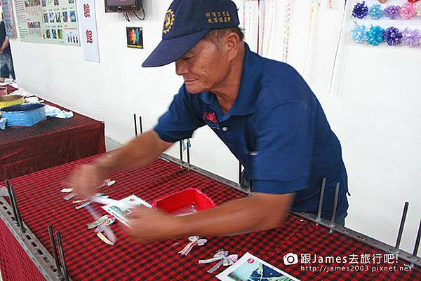 【彰化旅遊】美麗的緞帶王國-緞帶王觀光工廠(免費參觀)036.JPG