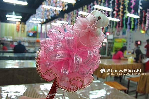 【彰化旅遊】美麗的緞帶王國-緞帶王觀光工廠(免費參觀)038.JPG