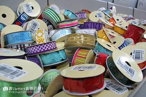 【彰化旅遊】美麗的緞帶王國-緞帶王觀光工廠(免費參觀)043.JPG