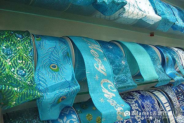 【彰化旅遊】美麗的緞帶王國-緞帶王觀光工廠(免費參觀)049.JPG