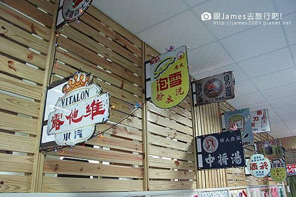【彰化旅遊】美麗的緞帶王國-緞帶王觀光工廠(免費參觀)052.JPG
