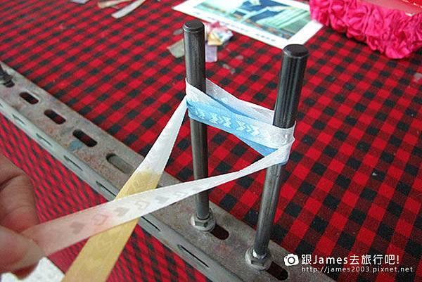 【彰化旅遊】美麗的緞帶王國-緞帶王觀光工廠(免費參觀)055.JPG