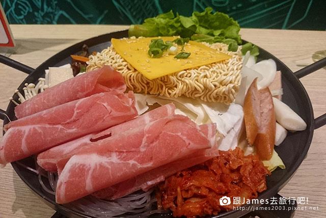【台中美食】九銅里鍋物專家(東山店)-平價韓式鍋物料理00.JPG