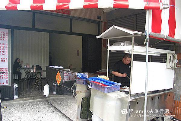 台中世貿-工業區-小廚房手工料理 02.JPG
