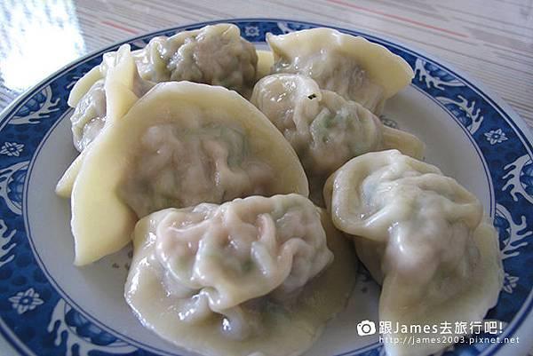 台中世貿-工業區-小廚房手工料理 07.JPG
