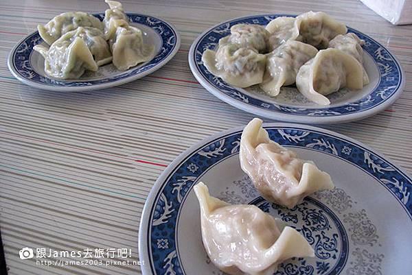 台中世貿-工業區-小廚房手工料理 06.JPG