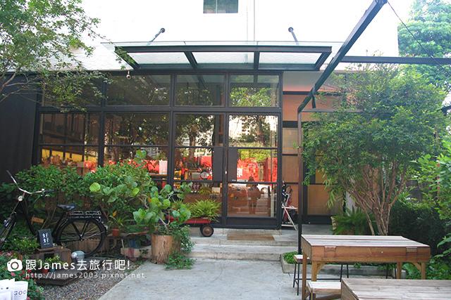 【台中美食】好好 good days-早午餐-下午茶-秋紅谷附近-聚餐02.JPG