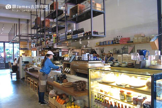 【台中美食】好好 good days-早午餐-下午茶-秋紅谷附近-聚餐06.JPG