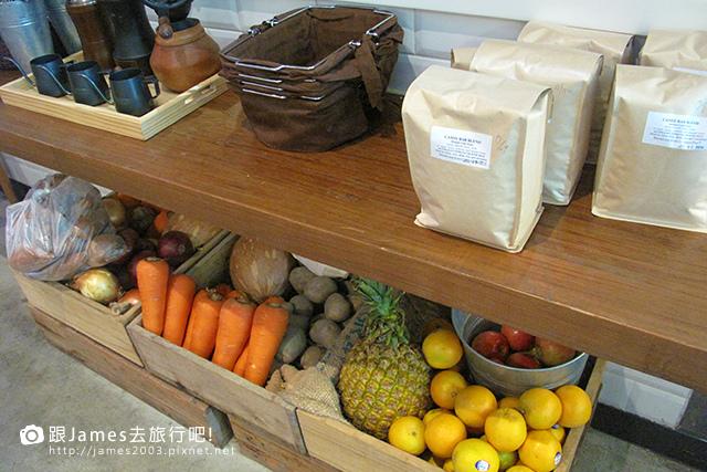 【台中美食】好好 good days-早午餐-下午茶-秋紅谷附近-聚餐12.JPG