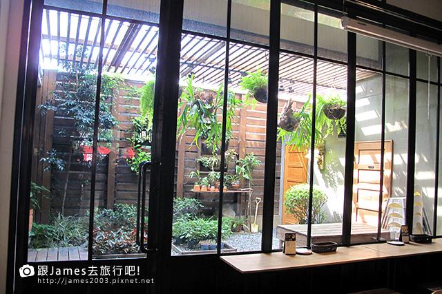 【台中美食】好好 good days-早午餐-下午茶-秋紅谷附近-聚餐16.JPG