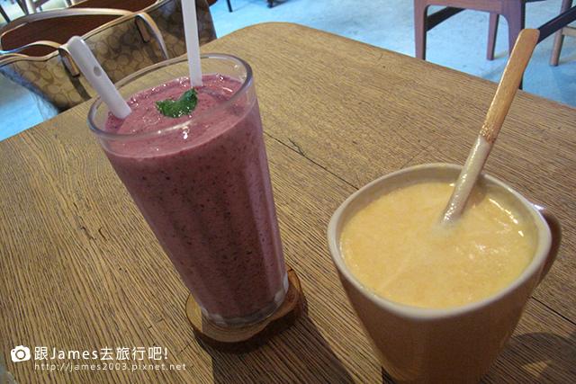 【台中美食】好好 good days-早午餐-下午茶-秋紅谷附近-聚餐21.JPG