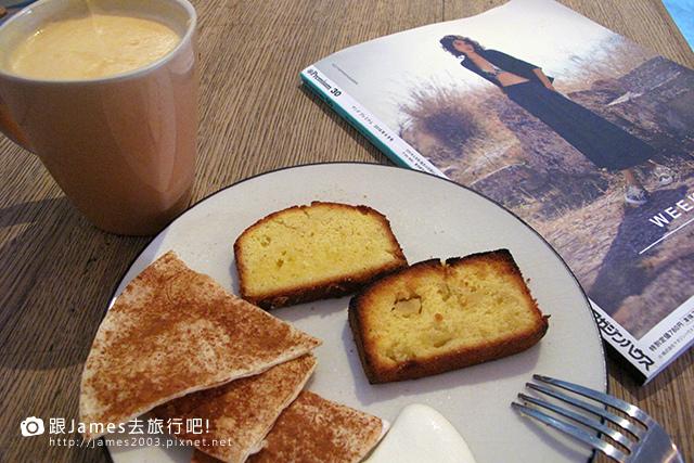 【台中美食】好好 good days-早午餐-下午茶-秋紅谷附近-聚餐25.JPG