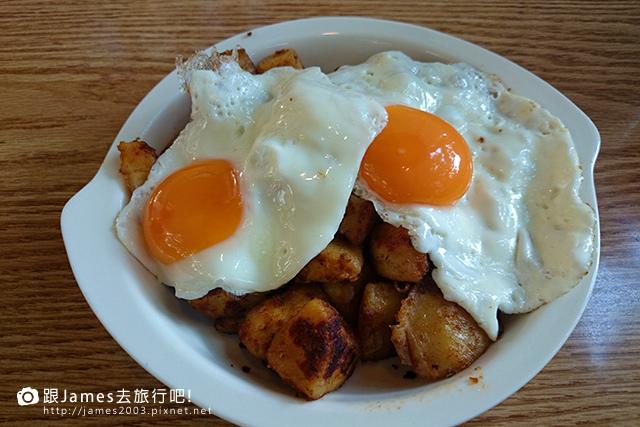 【台北美食】N.Y.BAGELS CAFE-象山夜景-咖啡-下午茶-聚餐11.JPG