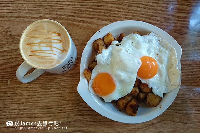 【台北美食】N.Y.BAGELS CAFE-象山夜景-咖啡-下午茶-聚餐15.JPG