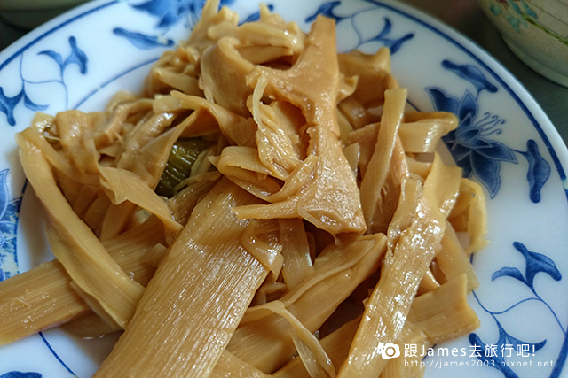 【台中美食】蕭爌肉飯。大川醬油(後火車站、新時代廣場附近)06.JPG