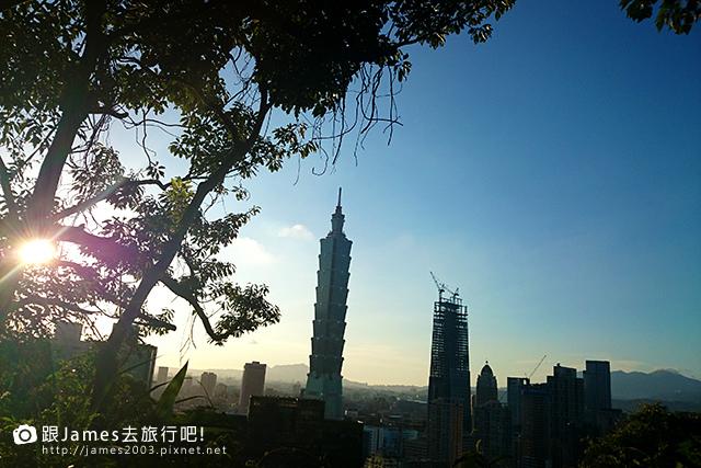 象山夜景-象山步道-101夜景-台北夜景-台北旅遊05.JPG
