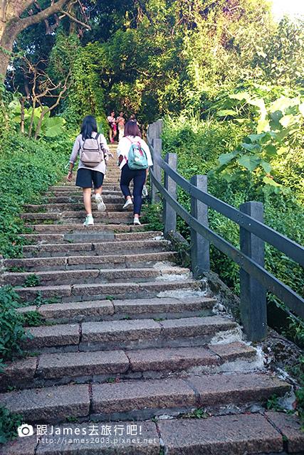 象山夜景-象山步道-101夜景-台北夜景-台北旅遊02.JPG