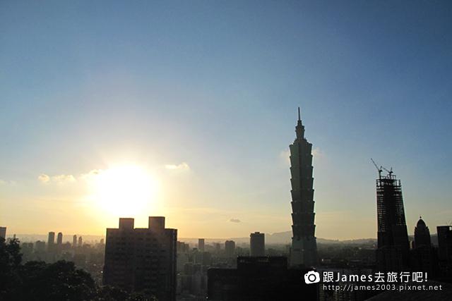 象山夜景-象山步道-101夜景-台北夜景-台北旅遊11.JPG